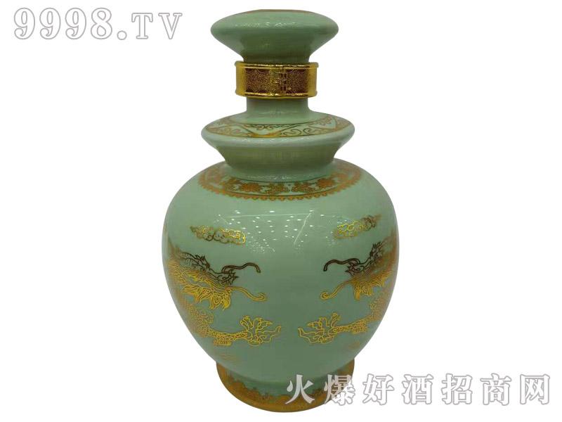 古家百年酒天坛5斤