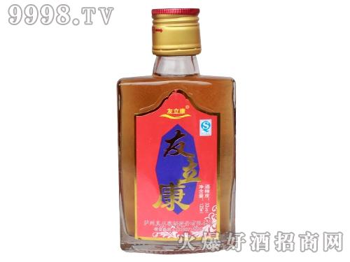 32度友立康参茸酒-125MLx12瓶