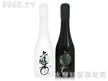金坛香原浆酒28度500mlx2瓶