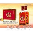 干劲酒268ml×9瓶-保健酒招商信息