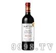奥黛城堡干红葡萄酒JK013