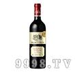 迪布瓦干红葡萄酒JK011