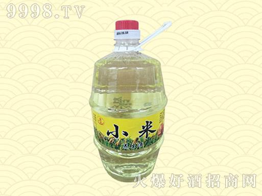 小米养生酒42度1L
