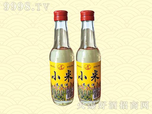 小米养生酒42度250ml