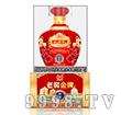 老窖金牌酒N9-白酒招商信息
