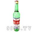 京冠北京二锅头酒