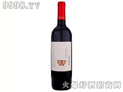 哈利路亚干红葡萄酒-红酒招商信息