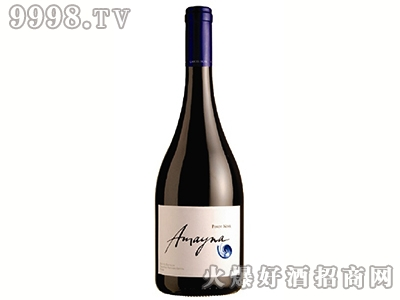 蓝色幻想干红葡萄酒-红酒招商信息