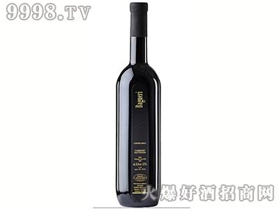 巴瑰丽赤霞珠干红葡萄酒-红酒招商信息