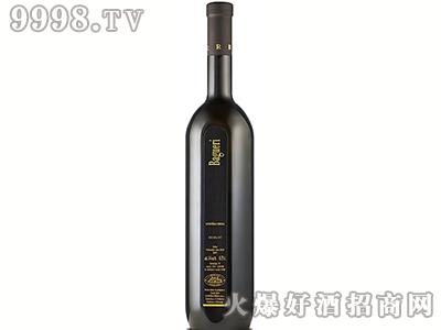 巴瑰丽梅洛红葡萄酒-红酒招商信息
