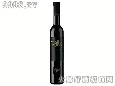琼瑶浆甜白葡萄酒-红酒招商信息