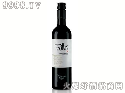 莱茵雷司令半干白葡萄酒-红酒招商信息