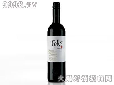 长相思莎薇浓干白葡萄酒-红酒招商信息