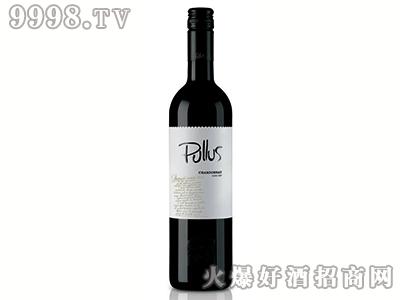 葡图伊莎当妮 干白葡萄酒-红酒招商信息