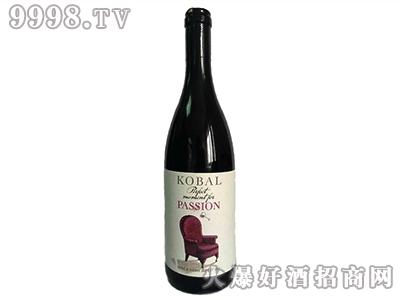 桃红 红葡萄酒-红酒招商信息