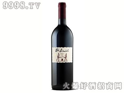 森木西喜倚天三剑红葡萄酒-红酒招商信息