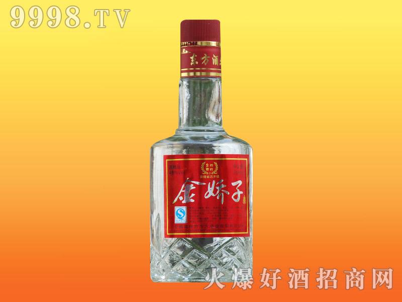 金娇子酒248ml