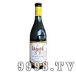 橡木桶干红葡萄酒