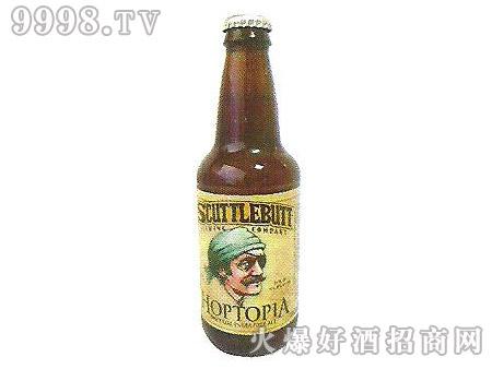 至尊印度淡啤酒