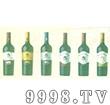 阿布雷葡萄酒系列