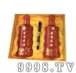 古圣泉枣酒-特产酒招商信息