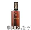 晨富圣泉枣酒-特产酒招商信息