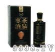 圣泉枣酒・窖酒-特产酒招商信息
