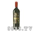 盼盼珍藏级干红葡萄酒