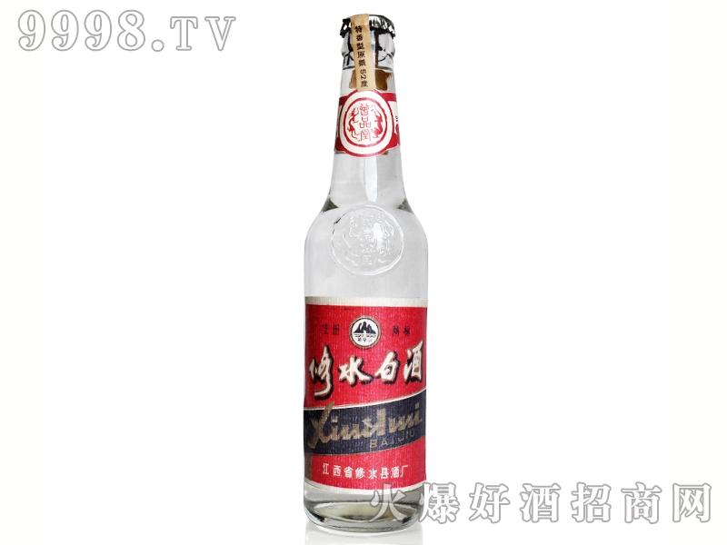 陈香老酒・修水白酒