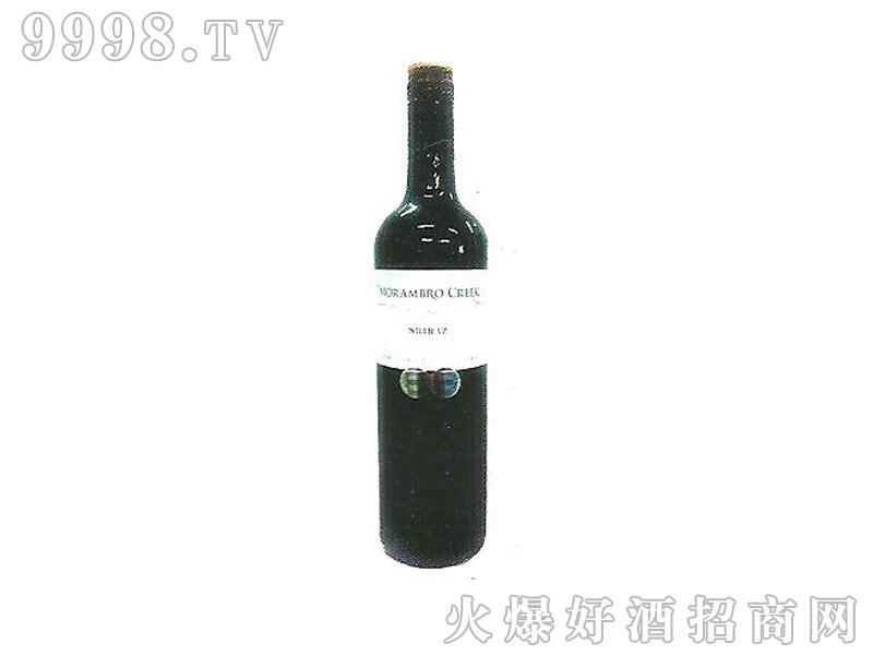 摩林堡施赫红葡萄酒