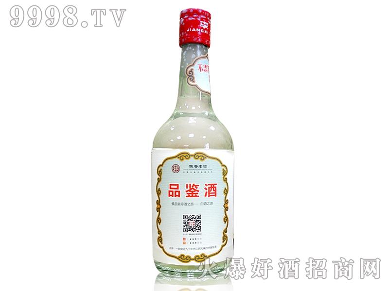 陈香老酒・李渡品鉴酒 特香型酒