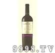 拉佩斯珍藏赤霞珠干红葡萄酒