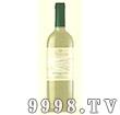拉佩斯长相思干白葡萄酒