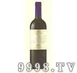 拉佩斯梅乐干红葡萄酒