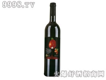 枣红大枣酒-好酒招商信息