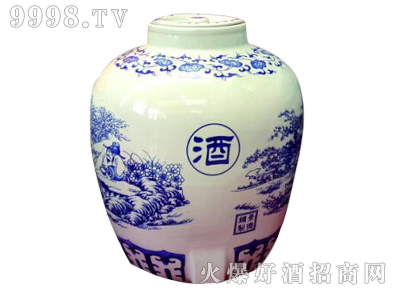 芝麻香原酒B1610