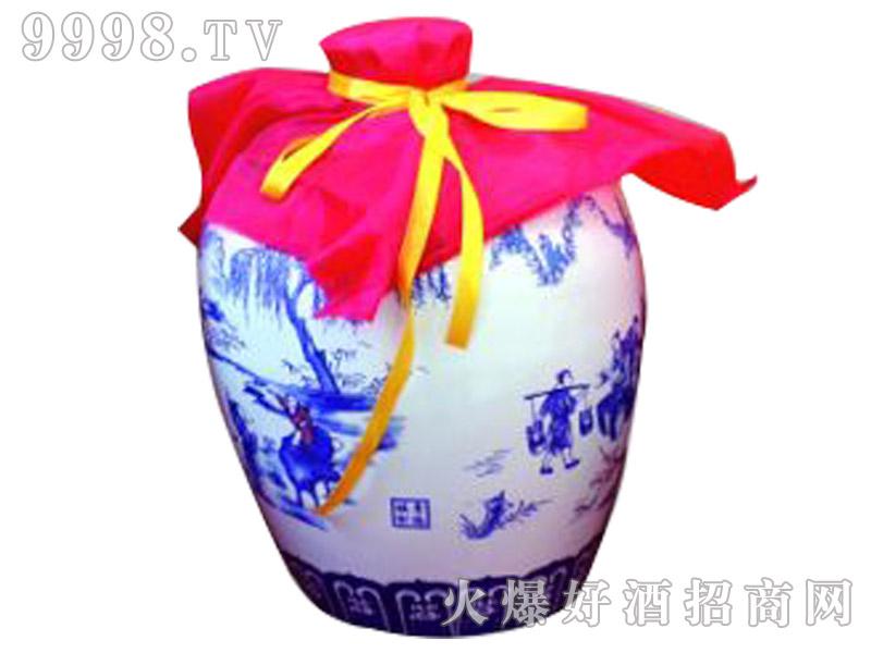 芝麻香原酒B1611
