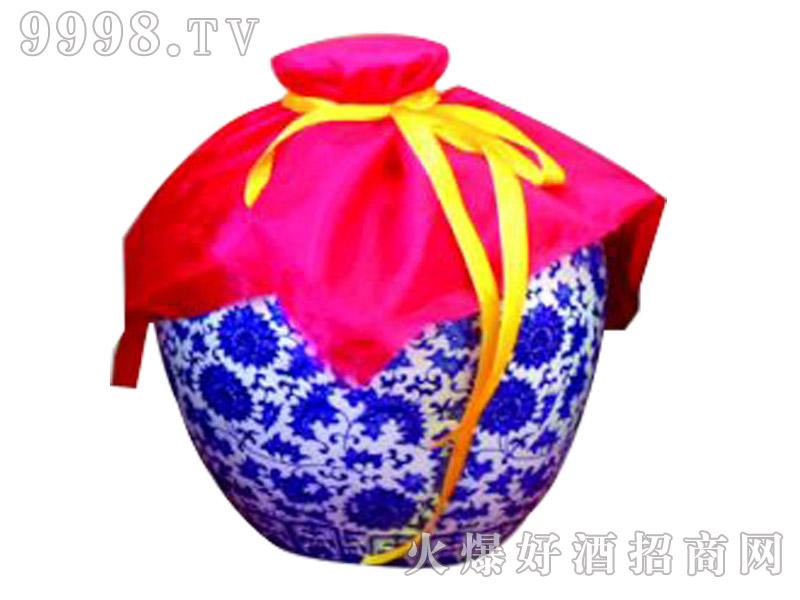 芝麻香原酒B1612