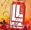 香港力啤酒红罐-啤酒招商信息