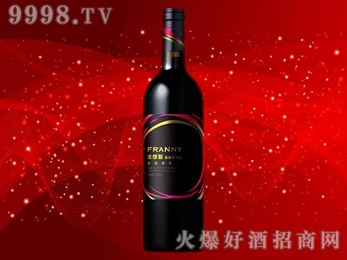 法郎妮・宝嘉龙干红葡萄酒