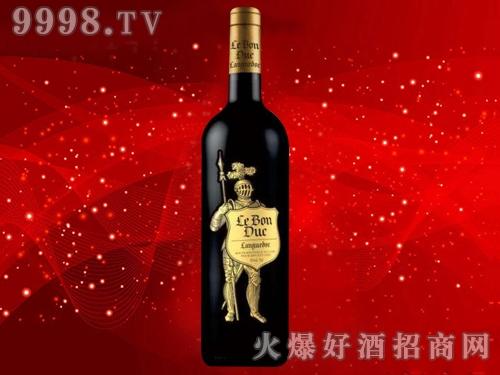 法拉圣堡・埃特尔干红葡萄酒