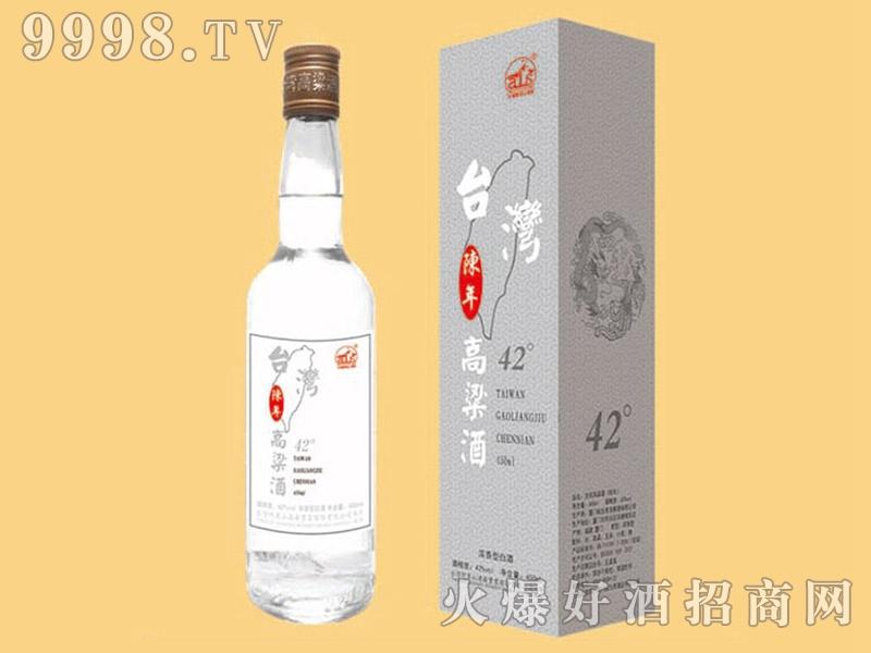 阿里山盒装-陈年-宝岛阿里山(厦门)酒业股份有限公司