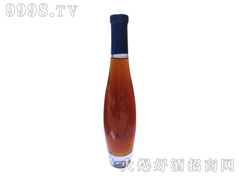 豪洋利口酒(蓝标)
