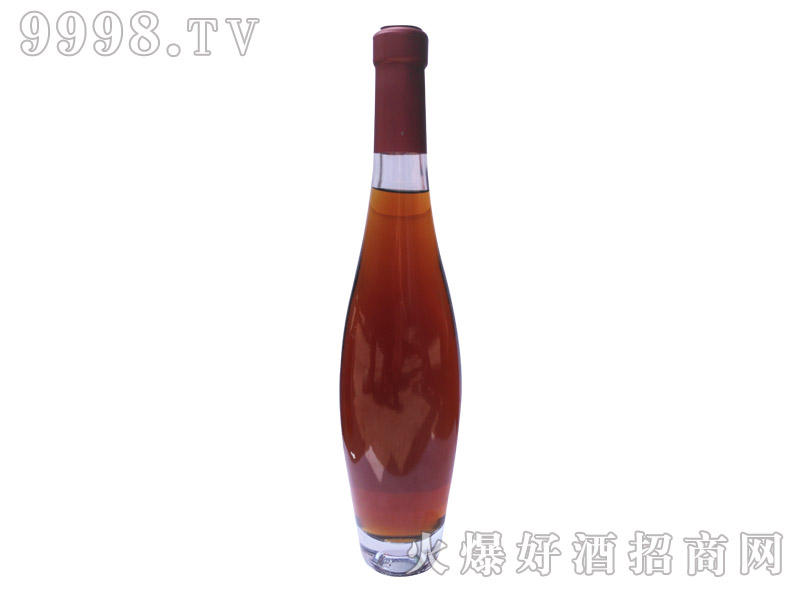 豪洋利口酒(红标)