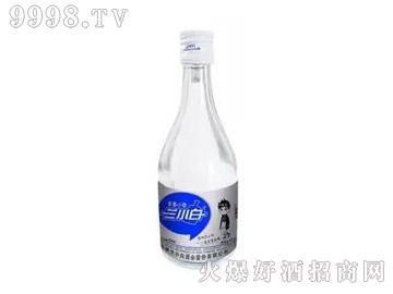 兰小白青春小酒150ml
