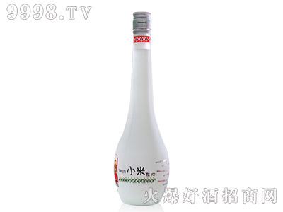 期待小米长大酒500ml