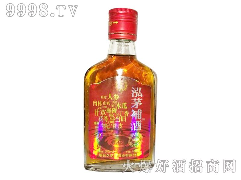 泓茅�a酒30度