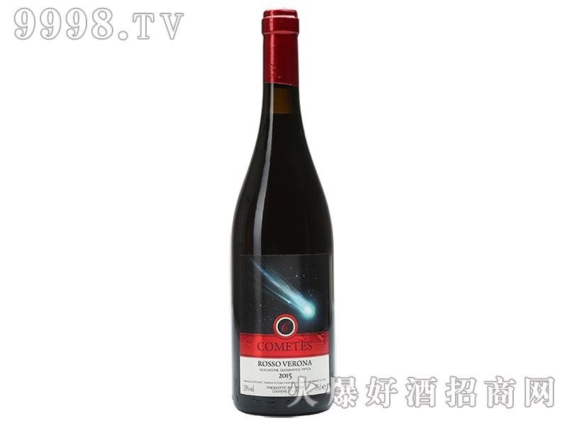库木特干红葡萄酒750ml