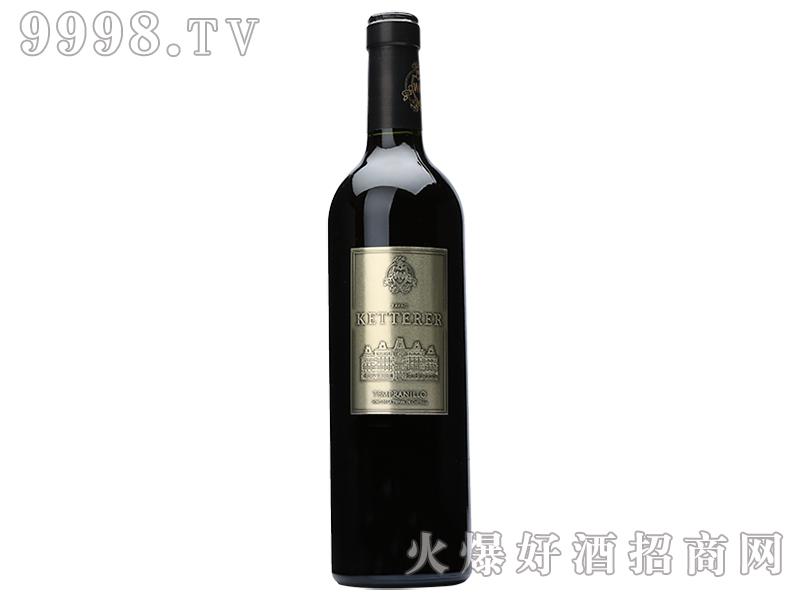 科特勒干红葡萄酒