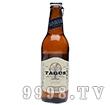 泰谷啤酒330ml瓶-啤酒招商信息